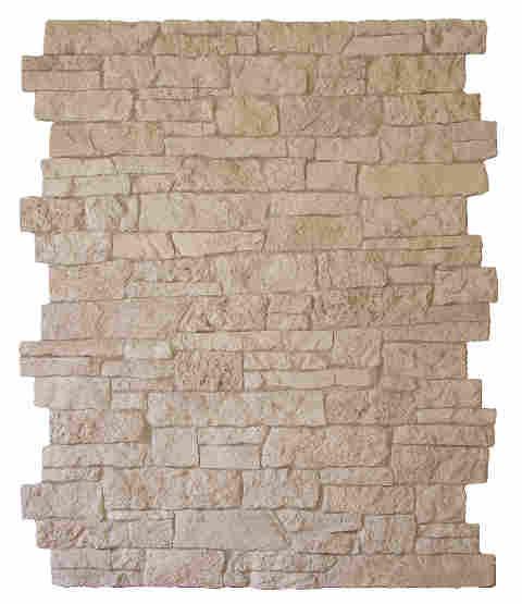 Ferramenta colorificio giacomello pietro snc spilimbergo for Pannelli finta pietra ikea