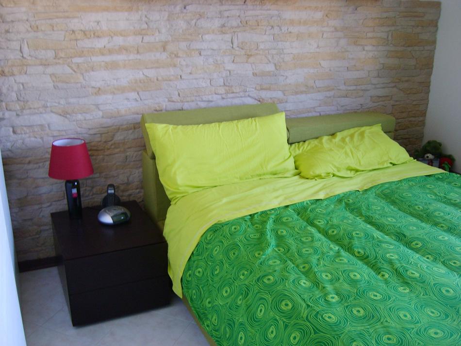 Pannelli in finta pietra cortina 002 for Pannelli finta pietra