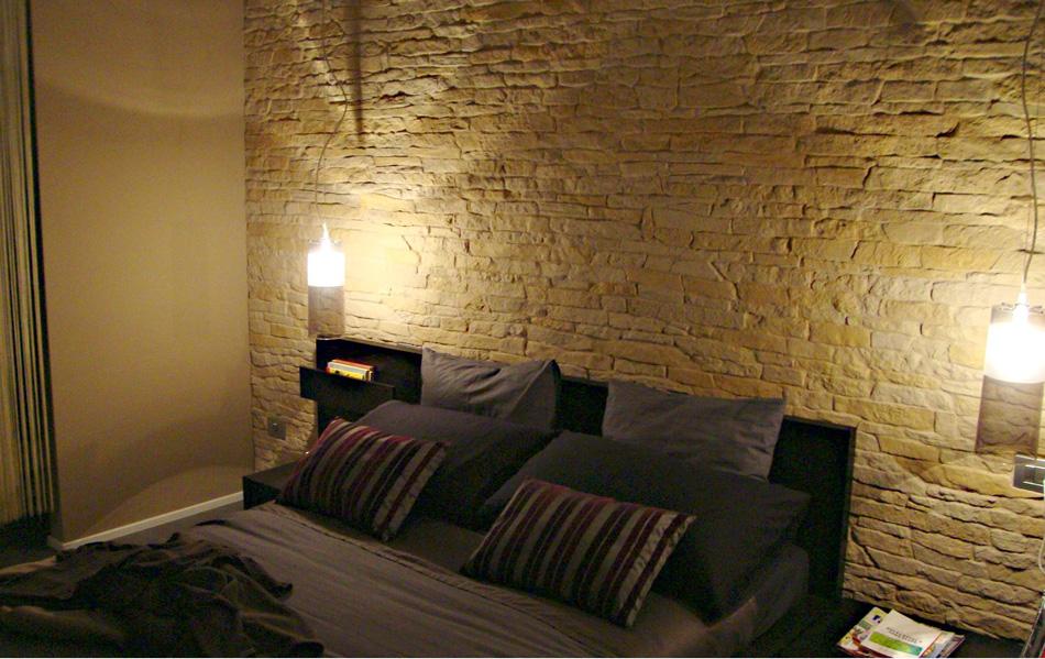Finta pietra modello cortina 002 for Listino prezzi pannelli finta pietra