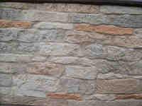 pannelli finta pietra leroy merlin : Ingrandimento di un particolare del pannello Cortina 001