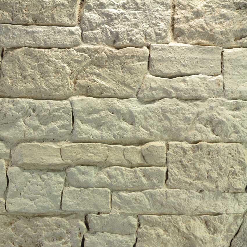 Colore pannello pietra ricostruita monte cobrizio 002 - Pannelli per rivestimenti interni ...