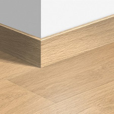 battiscopa per Parquet Largo Quick Step