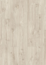 Livyn Rovere beige del Canyon BACL40038 L175.JPG