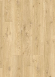 Livyn Rovere beige moderno BACL40018 L175.JPG