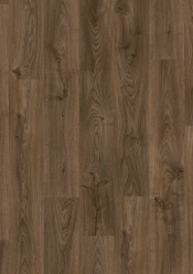 Livyn Rovere marrone scuro Cottage BACL40027 L175.JPG