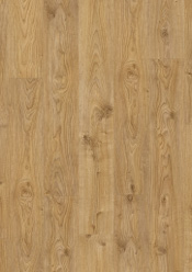 Livyn Rovere naturale Cottage BACL40025 L175.JPG