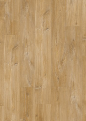 Livyn Rovere naturale del Canyon BACL40039 L175.JPG