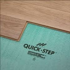 Sottofondo Basic Quick Step