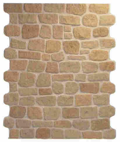 Pannelli in finta pietra for Pannelli polistirolo finta pietra mattoni
